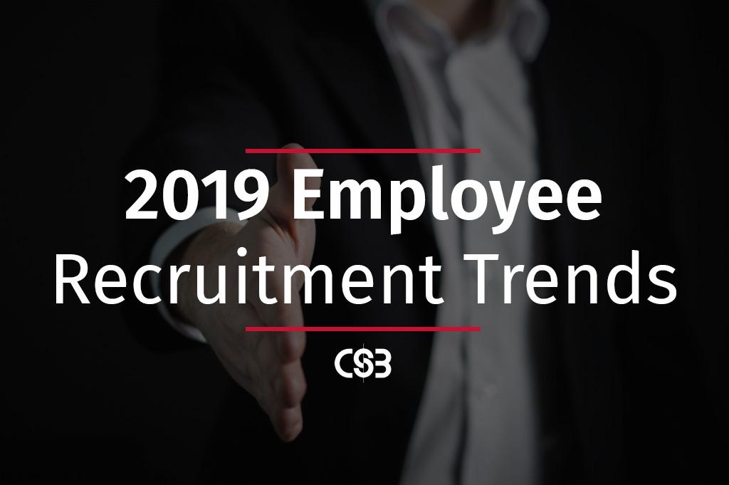 2019-employee-recruitment-trends