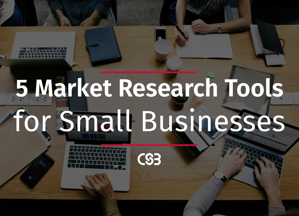 5-market-research-tools-for-small-businesses
