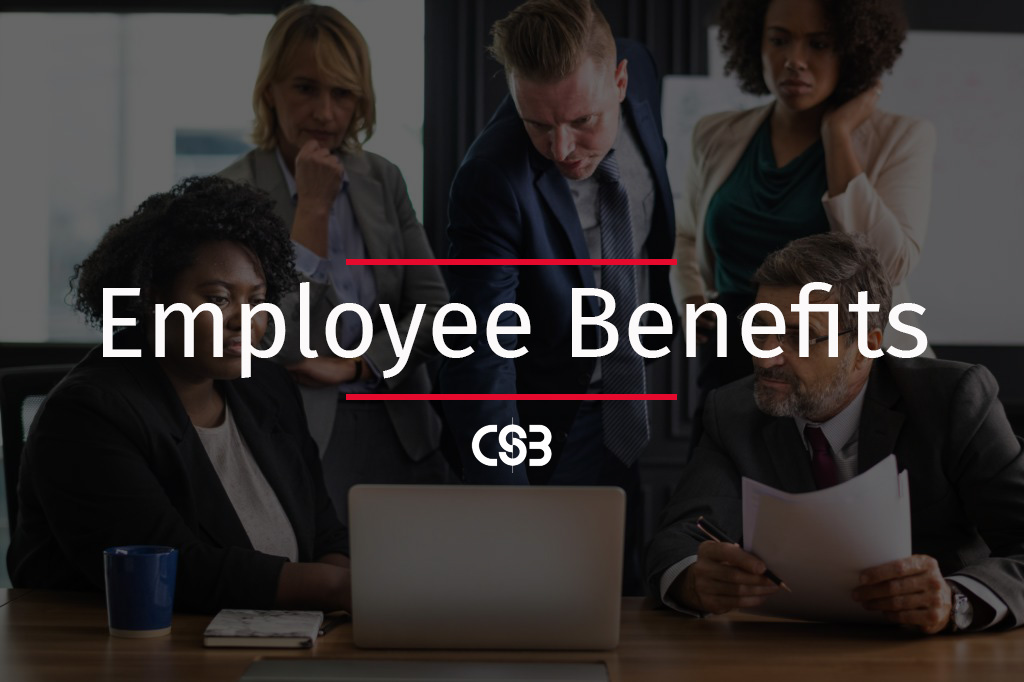 Benefits_for_employees_white_lettering