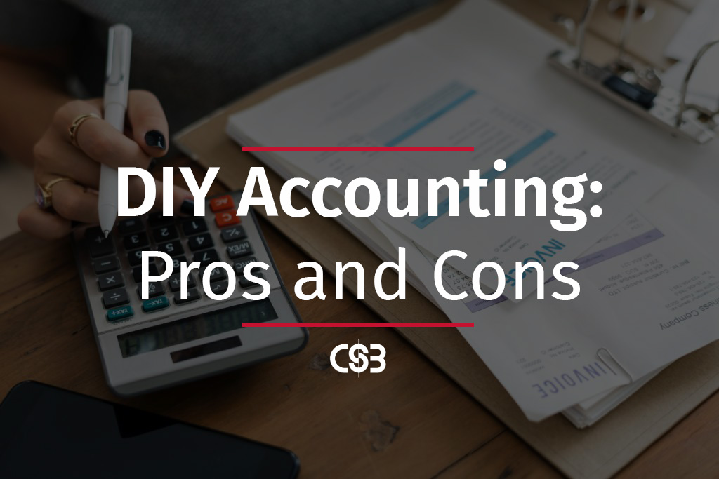DIY-accounting-pros-and-cons