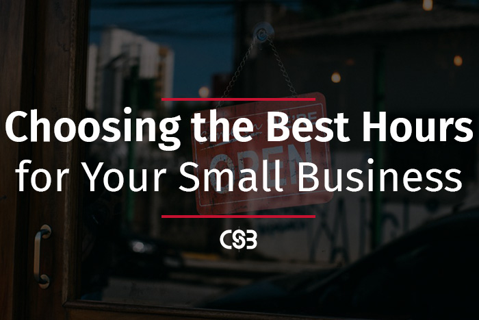 how-to-choose-the-best-hours-for-your-small-business