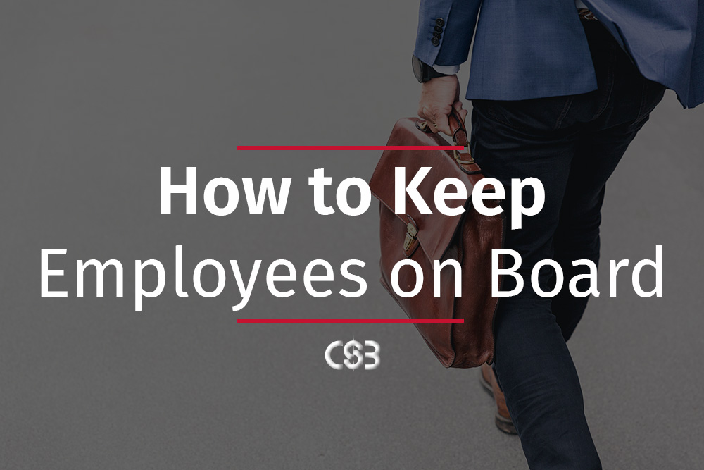 how-to-keep-employees-on-board