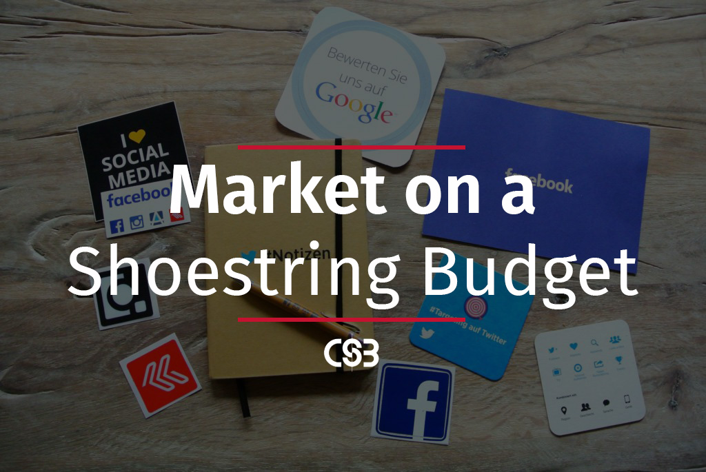 market-on-only-a-shoestring-budget
