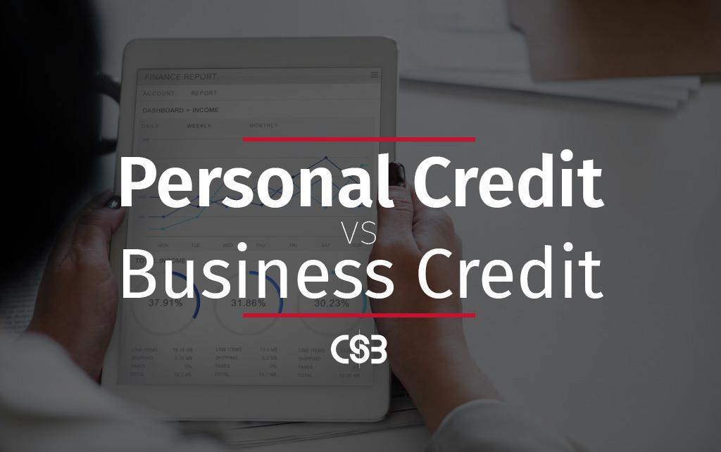 personal-vs-business-credit